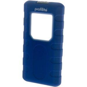 Profilite POCKET II kék NS - Lámpa