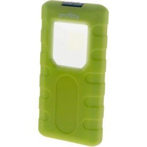 Profilite POCKET II zöld NS - Lámpa