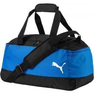 Puma PRO TRAINING II SMALL BAG kék x - Sporttáska