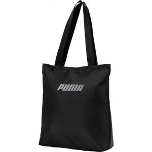 Puma CORE SHOPPER - Női shopper