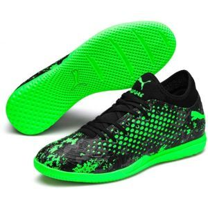 Puma FUTURE 19.4 IT - Férfi teremcipő