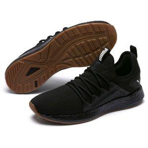 Puma NRGY NEKO FUTURE - Férfi szabadidőcipő