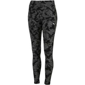 Puma 58015801 ELEVATED SS AOP - Női legging