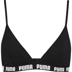 Puma TOP TRIANG.BRAL.1P  L - Melltartó
