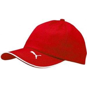 Puma CAP - Sportos baseball sapka