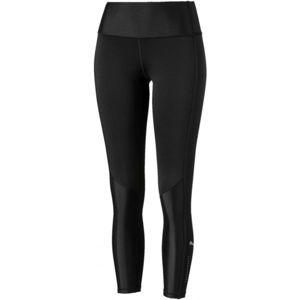 Puma EVOSTRIPE LEGGINGS - Női legging