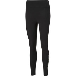 Puma MODERN BASICS HIGH WAIST LEGGINGS  L - Női legging