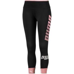 Puma MODERN SPORT LEGGINGS - Női legging