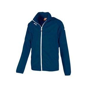 Puma RAIN JACKET - Férfi kabát