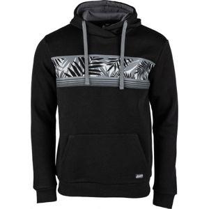 Reaper EDE  XXL - Férfi pulóver