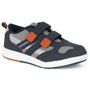 Reaper RAFAEL kék 32 - Gyerek utcai cipő