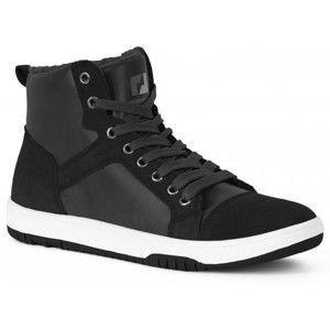 Reaper RUTH fekete 41 - Női őszi cipő