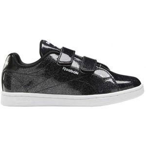 3_21_reebok_kids_shoes