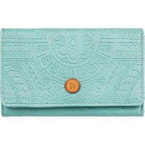 Roxy CRAZY DIAMOND zöld UNI - Női pénztárca