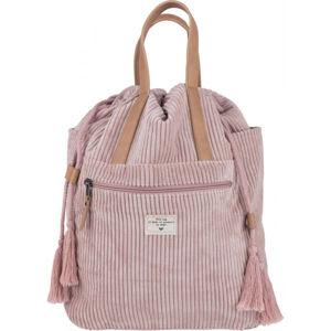 Roxy LITTLE HIPPIE J PRHB  UNI - Női hátizsák