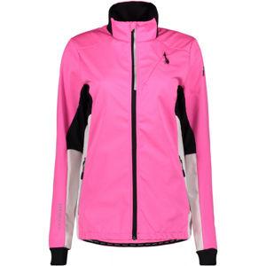 Rukka TAHKONIEMI  L - Női funkcionális kabát