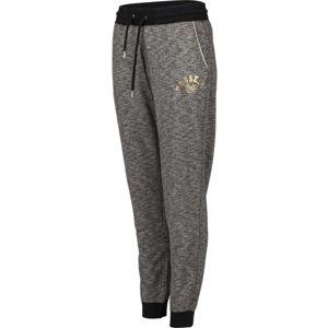 Russell Athletic GOLD szürke XL - Női melegítő nadrág