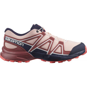 Salomon SPEEDCROSS J  35 - Junior outdoor cipő