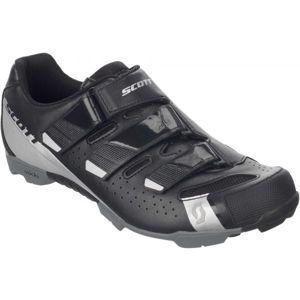 Scott MTB COMP RS - Férfi MTB kerékpáros cipő