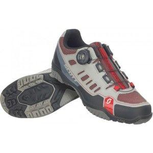 Scott SPORT CRUS-R BOA LADY - Női kerékpáros cipő