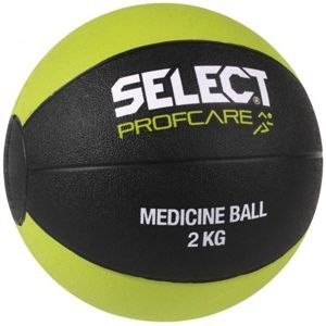 Select MEDICINBAL 2KG  2 - Medicinbal