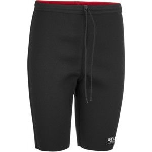 Select THERMAL TROUSERS 6400 fekete M - Termonadrág
