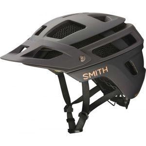 Smith FOREFRONT 2 - Kerékpáros bukósisak