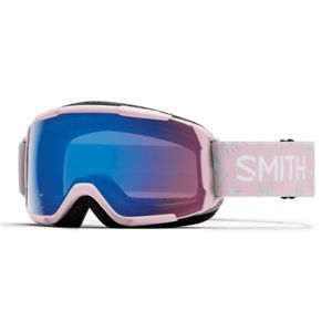 Smith GROM - Junior síszemüveg