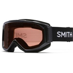Smith SCOPE PRO - Síszemüveg