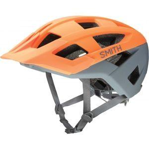 Smith VENTURE - Kerékpáros bukósisak