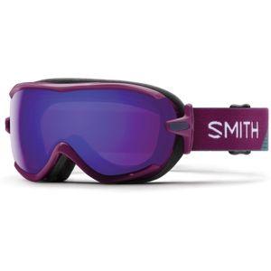 Smith VIRTUE - Női síszemüveg