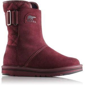 Sorel NEWBIE - Női téli cipő