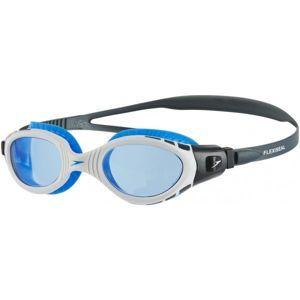 Speedo FUTURA BIOFUSE FLEXISEAL - Úszószemüveg