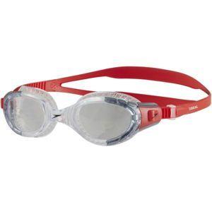 Speedo FUTURA BIOFUSE FLEXISEAL  NS - Úszószemüveg