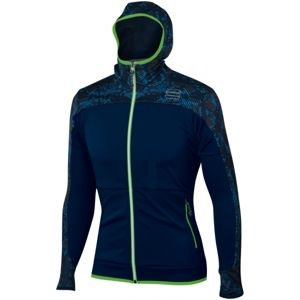 Sportful RYTHMO JCK - Férfi kabát