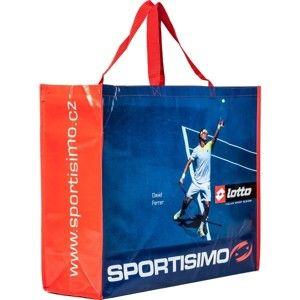Sportisimo Lotto Tennis - Bevásárló táska