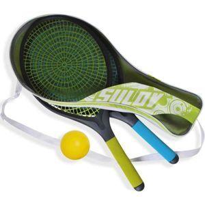 Sulov SOFT TENIS SET 2 - Soft tenisz készlet