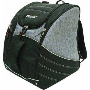 Swix TRI PACK LO PRO - Sícipő táska