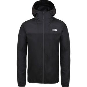 The North Face CYCLONE 2 HDY fekete S - Férfi dzseki