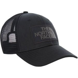 The North Face MC MUDDER TRUCKER fekete UNI - Sapka