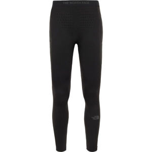 The North Face SPORT TIGHTS fekete L/XL - Férfi nadrág