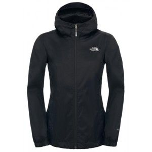 The North Face QUEST JACKET W - Női kabát