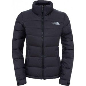 The North Face NUPTSE 2 JACKET W - Női tollkabát