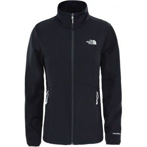 The North Face NIMBLE JACKET W - Női softshell kabát