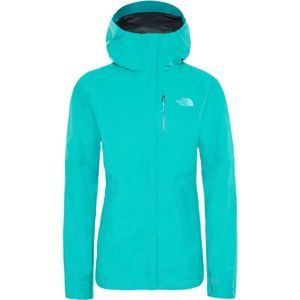 The North Face DRYZZLE JACKET W - Női dzseki