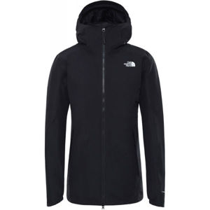 The North Face WOMEN´S HIKESTELLER INSULATED PARKA  M - Női bélelt parka