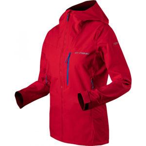 TRIMM ORADA  2XL - Női outdoor kabát