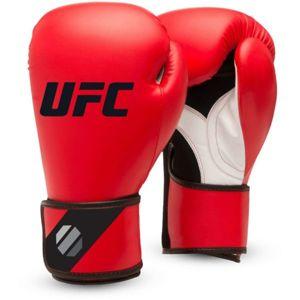 UFC FITNESS TRAINING GLOVE  14 - Bokszkesztyű