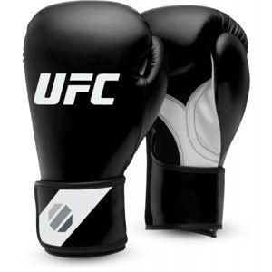 UFC FITNESS TRAINING GLOVE  12 - Bokszkesztyű