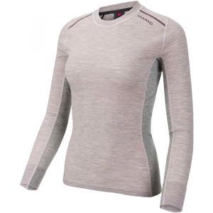 Ulvang RAV  S - Női funkcionális póló